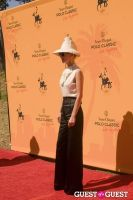 Veuve Clicquot Polo Classic, Los Angeles #23