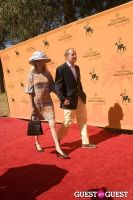 Veuve Clicquot Polo Classic, Los Angeles #24