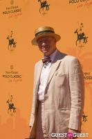 Veuve Clicquot Polo Classic, Los Angeles #25