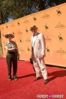 Veuve Clicquot Polo Classic, Los Angeles #26