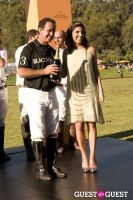 Veuve Clicquot Polo Classic, Los Angeles #37