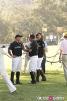 Veuve Clicquot Polo Classic, Los Angeles #48
