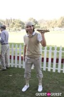 Veuve Clicquot Polo Classic, Los Angeles #56
