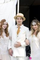 Veuve Clicquot Polo Classic, Los Angeles #65
