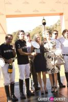 Veuve Clicquot Polo Classic, Los Angeles #70