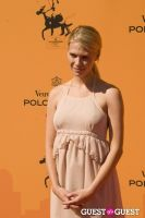 Veuve Clicquot Polo Classic, Los Angeles #89