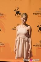 Veuve Clicquot Polo Classic, Los Angeles #90