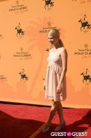 Veuve Clicquot Polo Classic, Los Angeles #93
