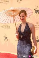 Veuve Clicquot Polo Classic, Los Angeles #98