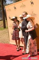 Veuve Clicquot Polo Classic, Los Angeles #104