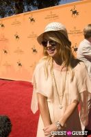 Veuve Clicquot Polo Classic, Los Angeles #105