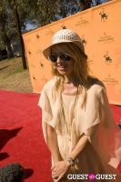 Veuve Clicquot Polo Classic, Los Angeles #107
