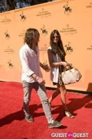 Veuve Clicquot Polo Classic, Los Angeles #108