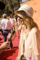 Veuve Clicquot Polo Classic, Los Angeles #109