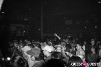 Stones Throw Presents: 10/10/10 #6