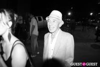 Stones Throw Presents: 10/10/10 #8