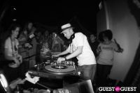 Stones Throw Presents: 10/10/10 #11