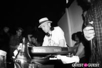 Stones Throw Presents: 10/10/10 #34
