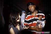 Stones Throw Presents: 10/10/10 #55