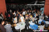 Re:formschool Closing Party #9