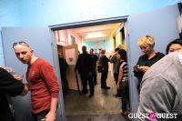 Re:formschool Closing Party #17