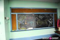 Re:formschool Closing Party #23