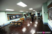 Re:formschool Closing Party #25