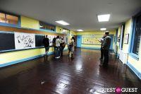 Re:formschool Closing Party #34