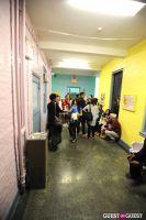 Re:formschool Closing Party #36