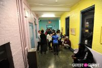 Re:formschool Closing Party #37