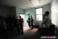 Re:formschool Closing Party #75