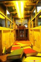 Re:formschool Closing Party #87