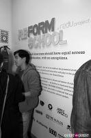 Re:formschool Closing Party #103