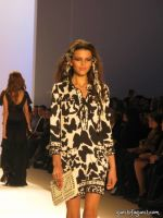DVF Private Show #8