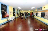 Re:formschool Closing Party #134
