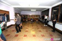 Re:formschool Closing Party #138