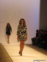 DVF Private Show #9