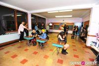 Re:formschool Closing Party #145
