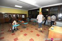 Re:formschool Closing Party #158