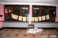 Re:formschool Closing Party #169