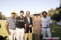 Veuve Clicquot Polo Classic, Los Angeles #123