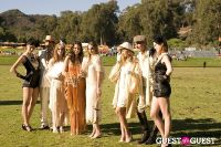 Veuve Clicquot Polo Classic, Los Angeles #124