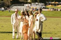 Veuve Clicquot Polo Classic, Los Angeles #125