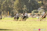 Veuve Clicquot Polo Classic, Los Angeles #136