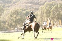 Veuve Clicquot Polo Classic, Los Angeles #140
