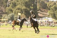 Veuve Clicquot Polo Classic, Los Angeles #142