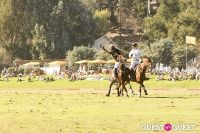 Veuve Clicquot Polo Classic, Los Angeles #143