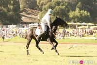 Veuve Clicquot Polo Classic, Los Angeles #145