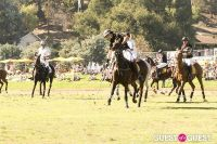 Veuve Clicquot Polo Classic, Los Angeles #148