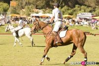 Veuve Clicquot Polo Classic, Los Angeles #149